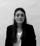 Susanna_Vilaseca_foto_Web.png